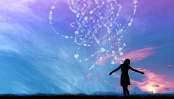 Negativity Releasement Healing