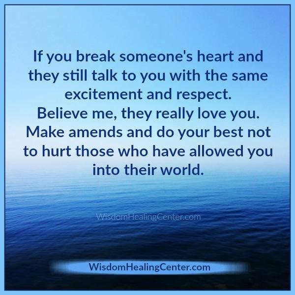 if-you-break-someones-heart-in-life