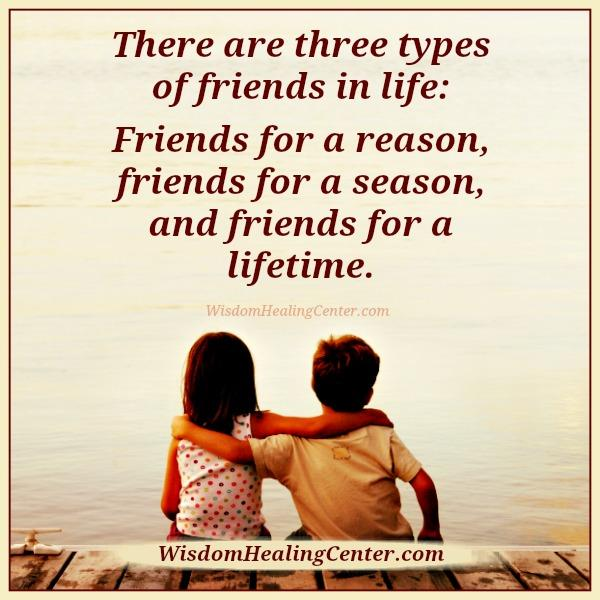 there-are-three-types-of-friends-in-life