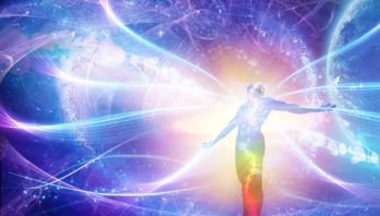 self-healing-tools