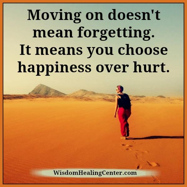 choosing-happines-over-hurt