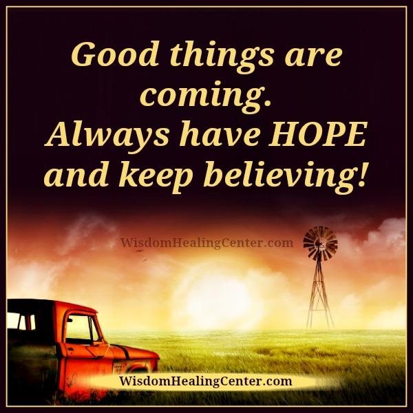 good-things-are-coming-on-your-way