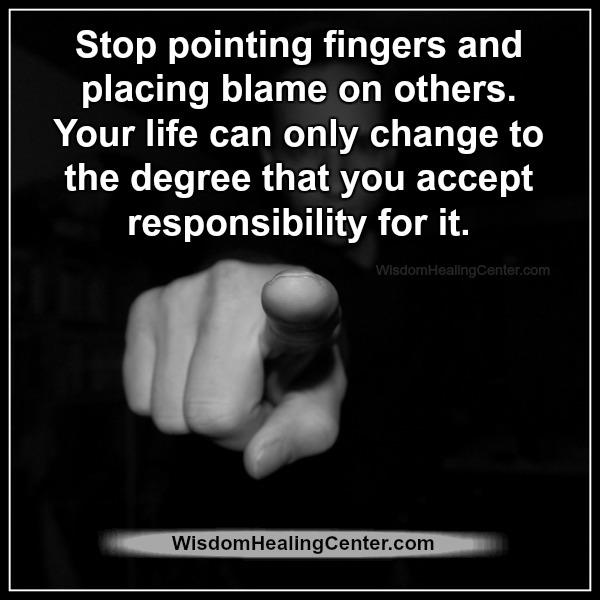 stop-pointing-fingers-placing-blame-on-others
